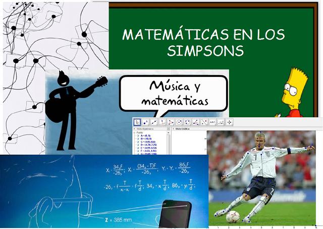 Gala de exposiciones del concurso «Utiliza matemáticas 2015»